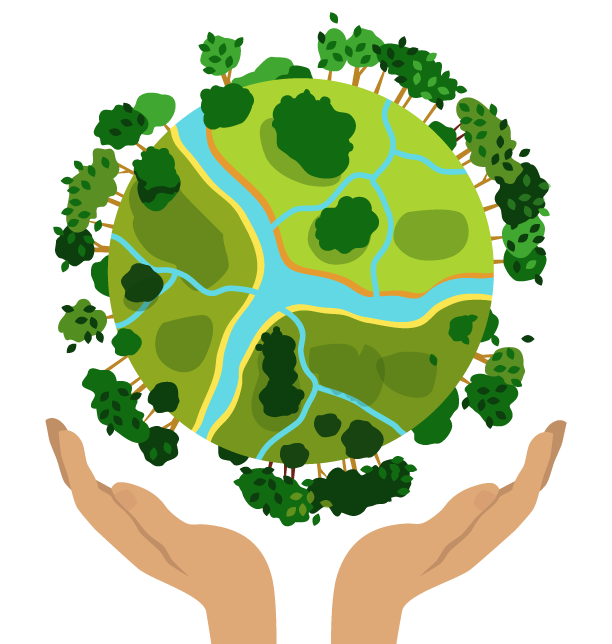 Earth Day PNG Images Transparent Free Download.
