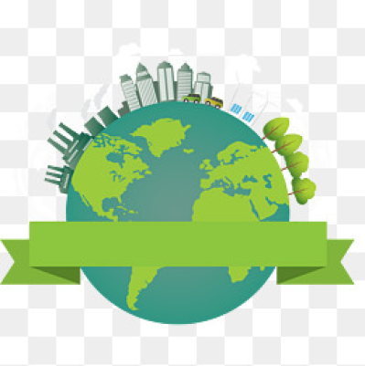 Earth Day PNG Images.