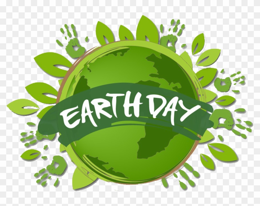 Today Earth Day 2019, HD Png Download.