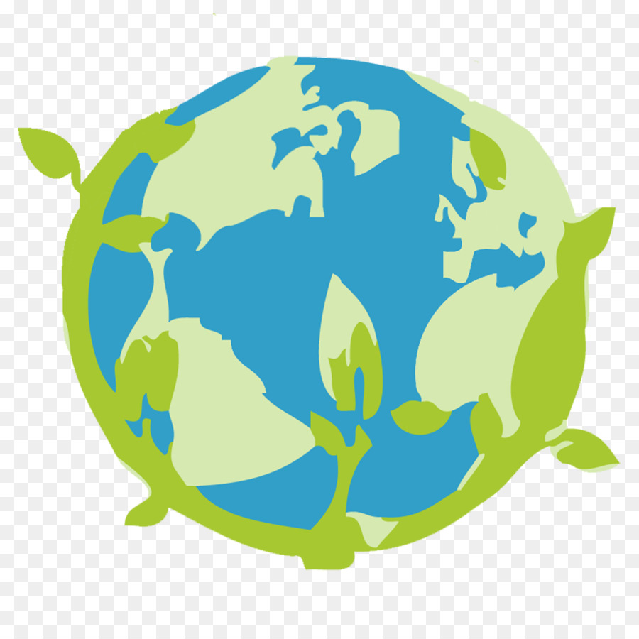 Earth Day Drawing png download.