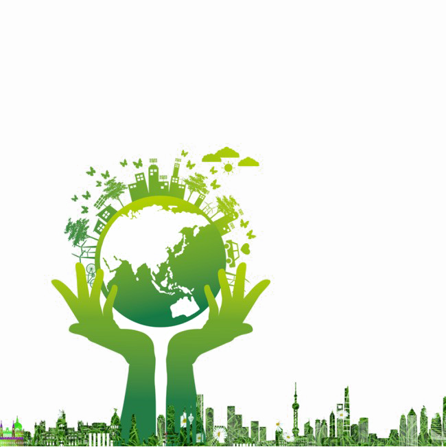Download Free png Earth Day PNG Transparent Image.