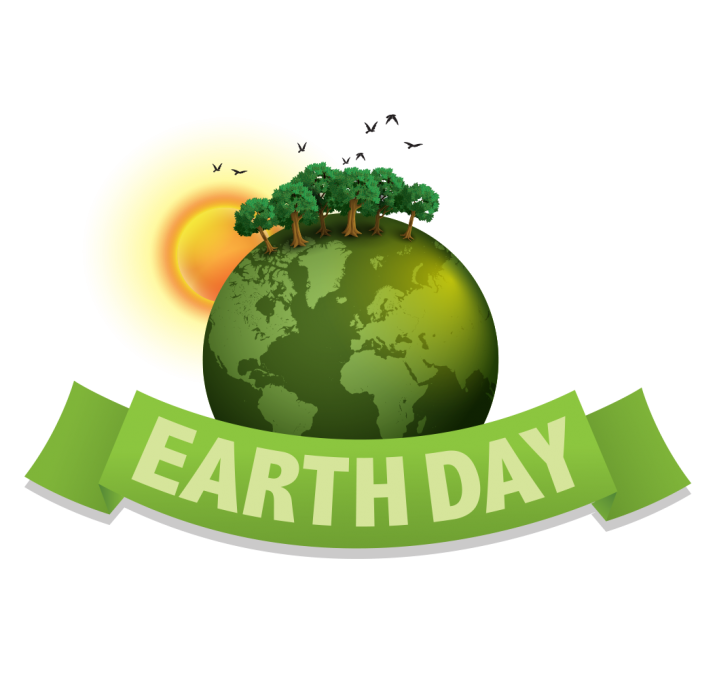 Earth Day PNG Image Free Download searchpng.com.