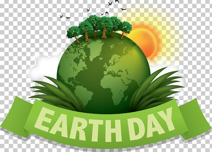 Earth Day Green World Environment Day PNG, Clipart, Adobe.