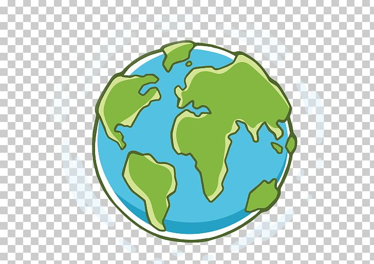Earth Drawing PNG, Clipart, Area, Art, Carbon Footprint, Cartoon.