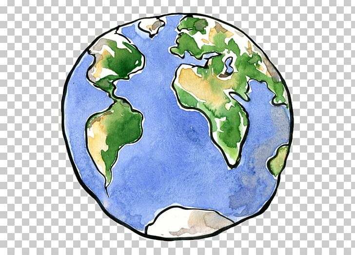 Earth Drawing Planet PNG, Clipart, Art, Art Museum, Cartoon, Clip.