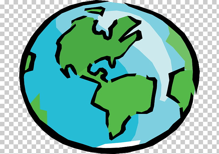World Globe Earth Free content , World s PNG clipart.