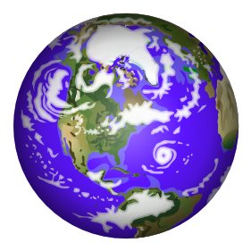 Free earth clipart free clipart graphics images and photos.