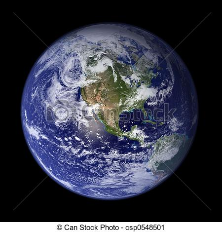 Earth from space Illustrations and Stock Art. 28,923 Earth from.
