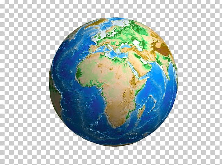 Globe Earth GIF Animated Film PNG, Clipart, Free PNG Download.