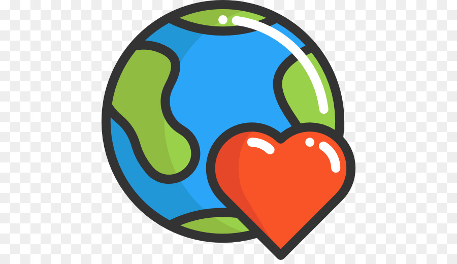 Earth Symbol clipart.