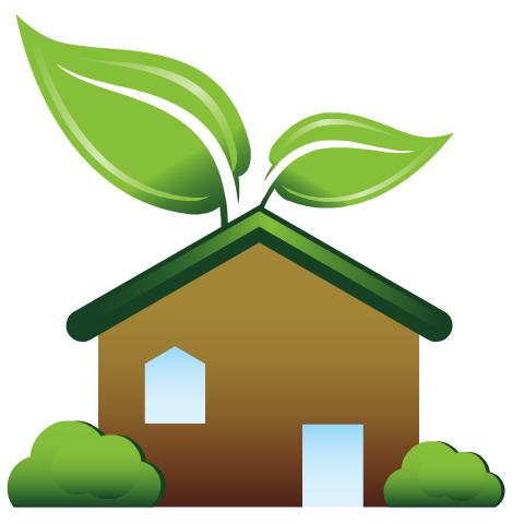 Every Day Earth Day Tips to Make your Home Greener.
