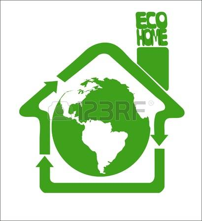 140 Earth Is Our Home Cliparts, Stock Vector And Royalty Free.