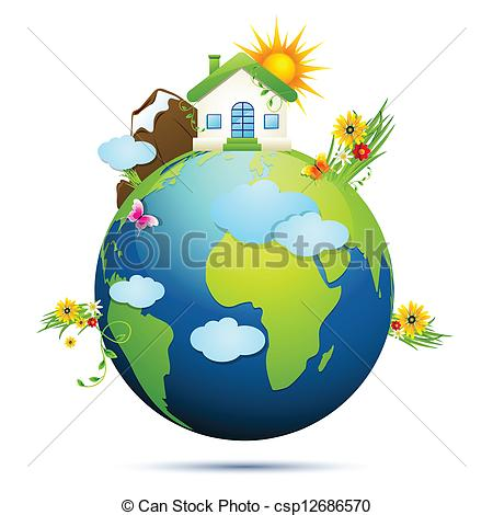 Earth structure Clipart Vector Graphics. 2,322 Earth structure EPS.