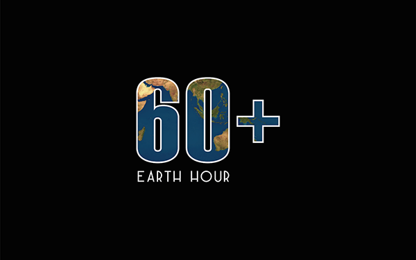 Download Free png Earth hour logo png 3 » PNG Image.