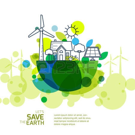 Earth House Stock Photos & Pictures. Royalty Free Earth House.