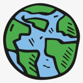 Earth Clipart PNG Images, Transparent Earth Clipart Image.