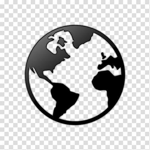 Planet earth , World Globe Computer Icons , World Icon.