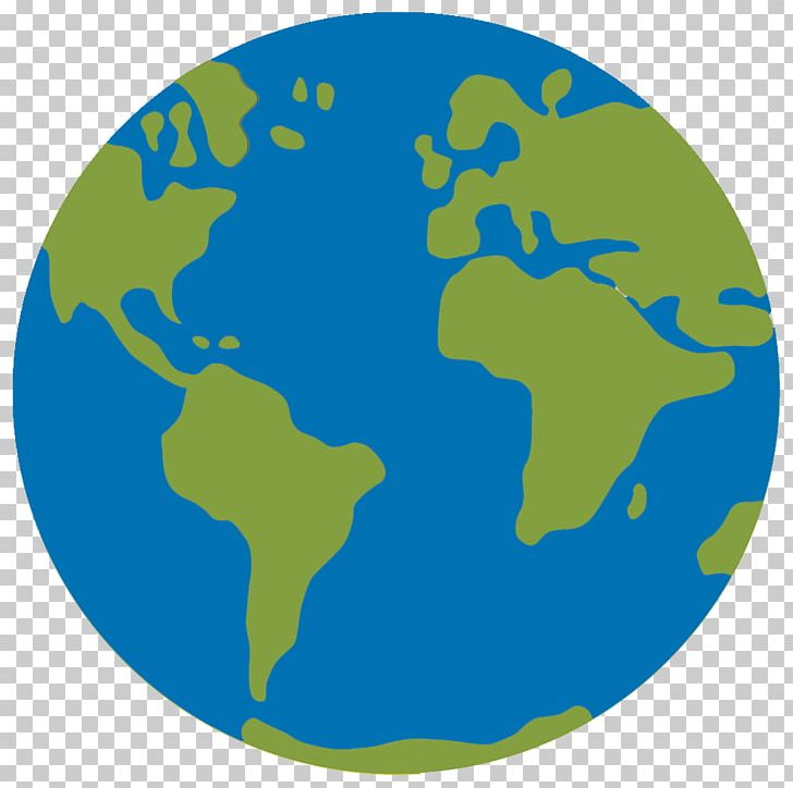 Earth Icon PNG, Clipart, Advertising, Circle, Computer Icons, Earth.