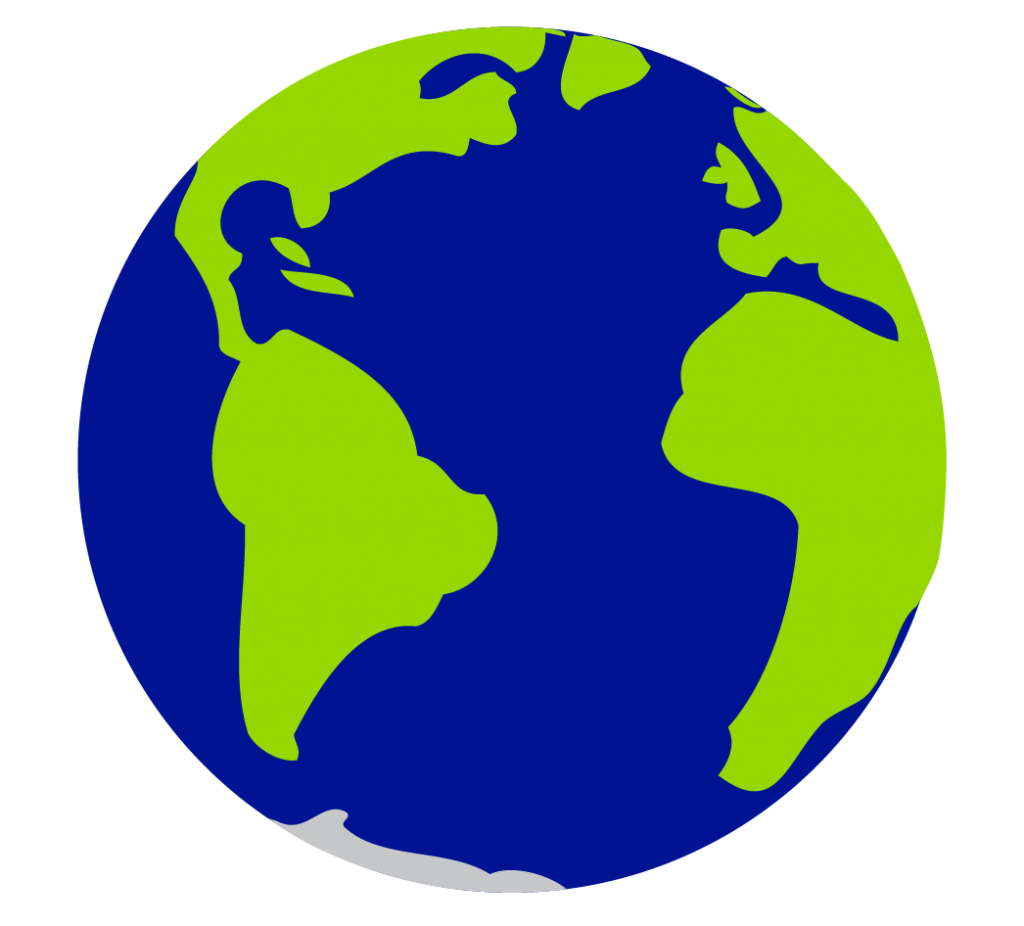 Earth Clip Art Free.