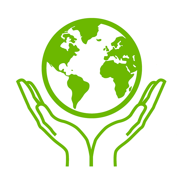 Earth In Hands Clipart & Free Clip Art Images #2955.