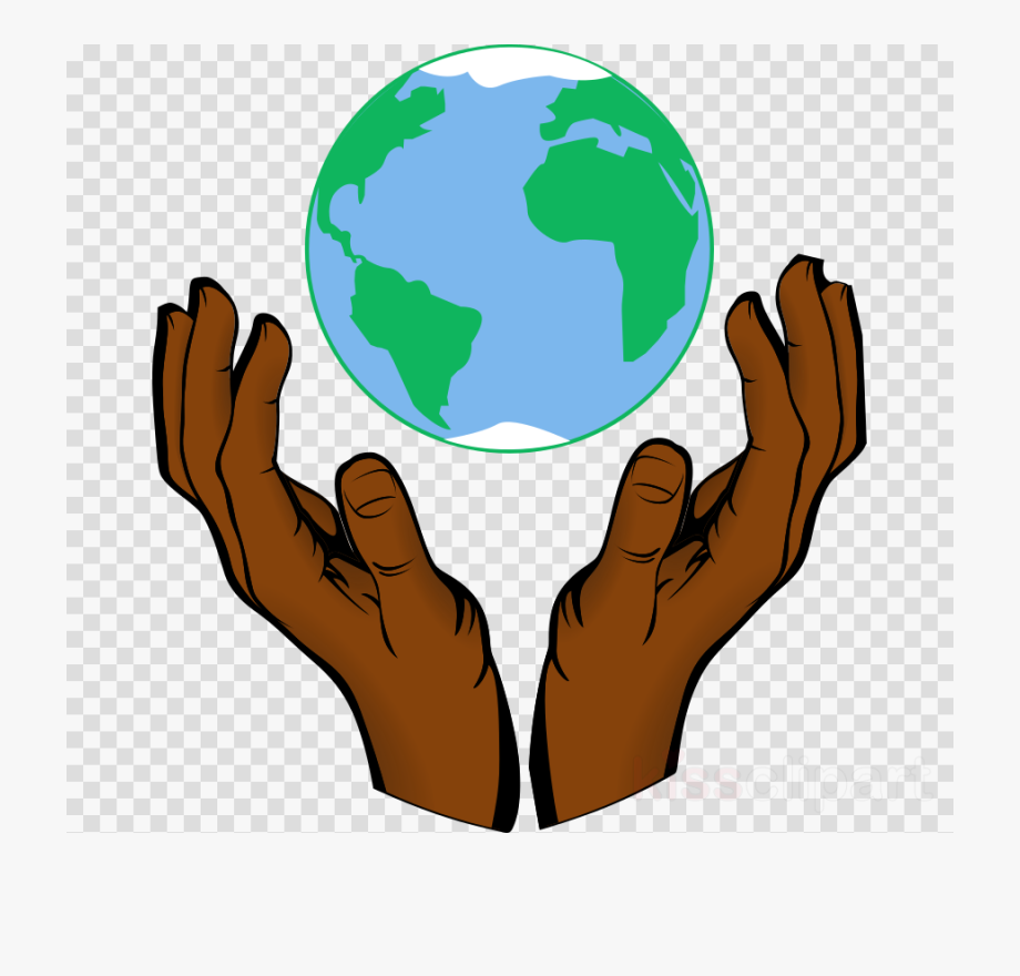 Earth Transparent Image Clipart Free Download In.