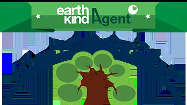 Environmental responsibility (Planet).