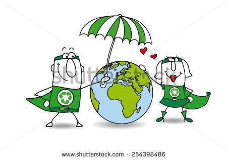 Love Earth Stock Photos, Royalty.