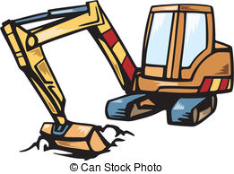 Earth mover Illustrations and Stock Art. 3,247 Earth mover.