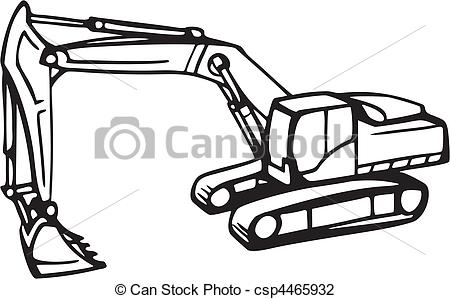 Earth moving Illustrations and Stock Art. 3,246 Earth moving.