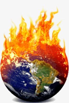 The Earth Of Fire PNG, Clipart, Earth, Earth Clipart, Earth.