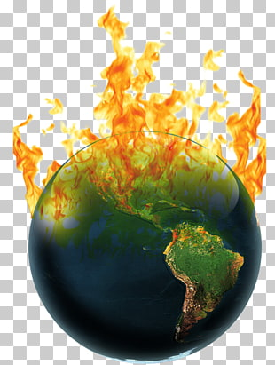 289 Earth Fire PNG cliparts for free download.