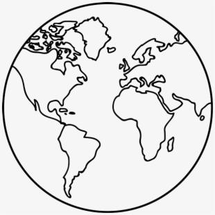 World Outline.