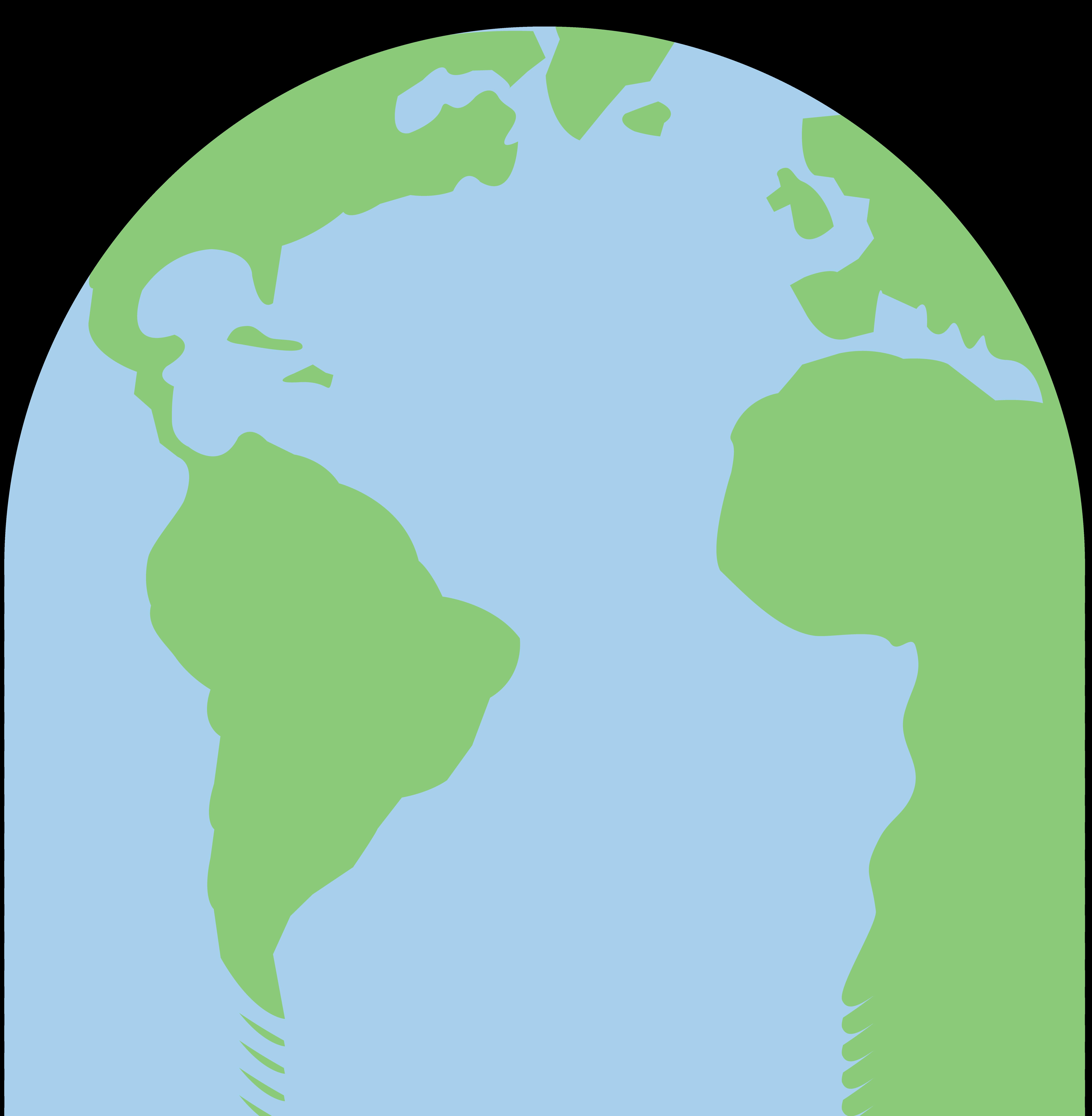 Free Cartoon Planet Earth, Download Free Clip Art, Free Clip.