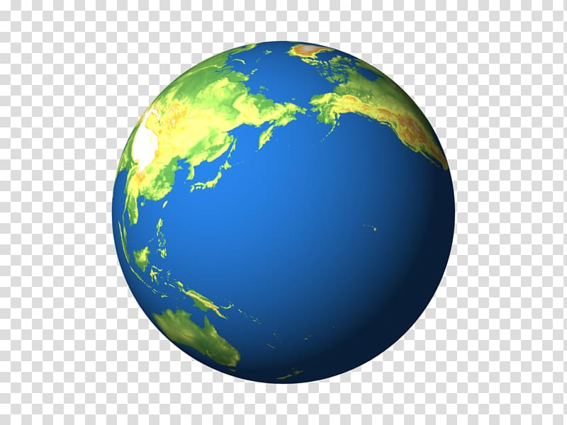 Earth Planet Portable Network Graphics Mars, earth.