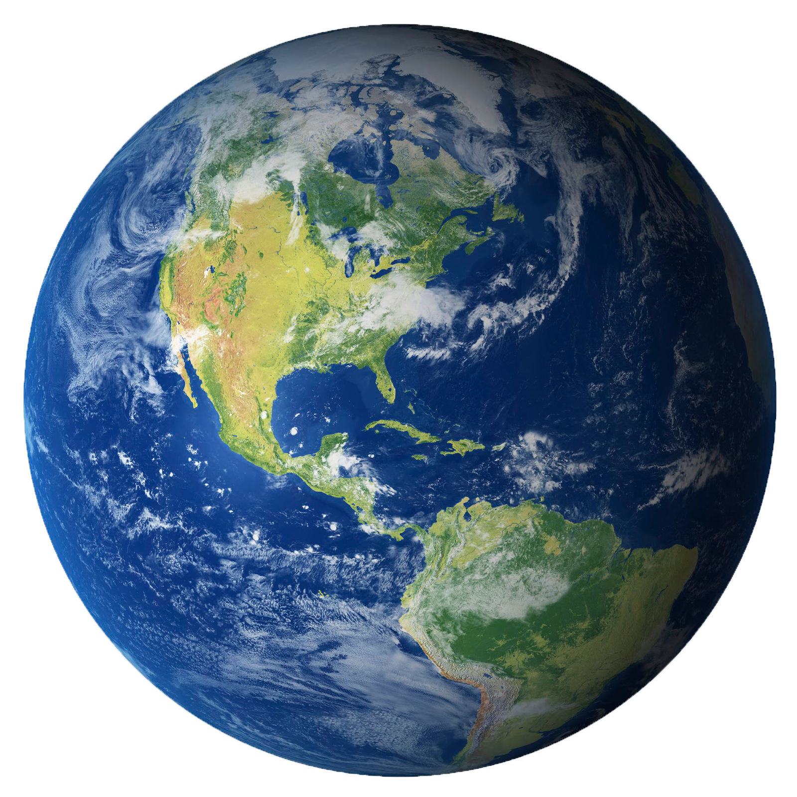 Earth PNG images free download.
