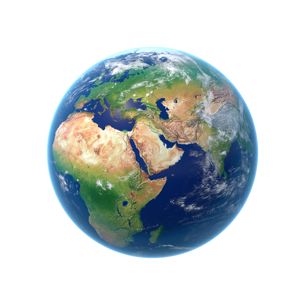 Earth PNG Images & PSDs for Download.