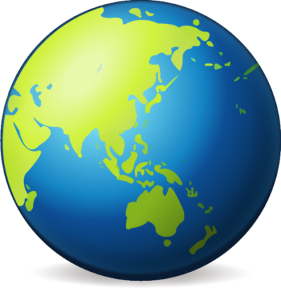 Download EARTH DAY Free PNG transparent image and clipart.
