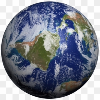 Earth PNG Images, Free Transparent Image Download.