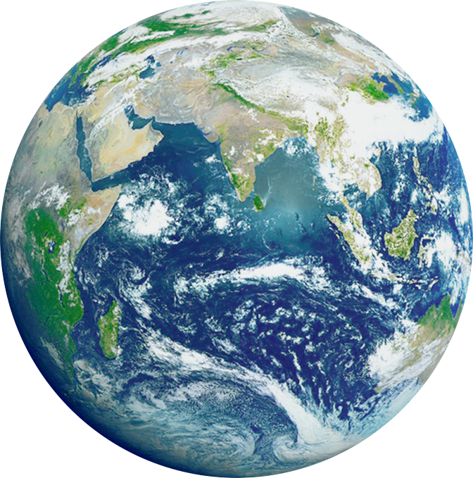 Earth The Blue Marble Computer Icons Clip art.