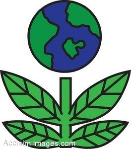Earth science clipart dromgcm top.