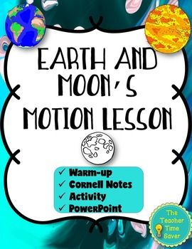 25+ best ideas about Earth Sun And Moon on Pinterest.