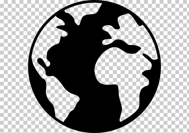 Earth symbol World Globe, earth PNG clipart.