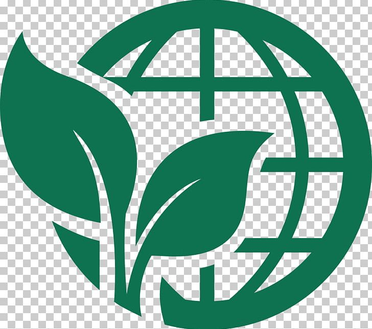 Planet Symbols Computer Icons Earth Symbol PNG, Clipart.