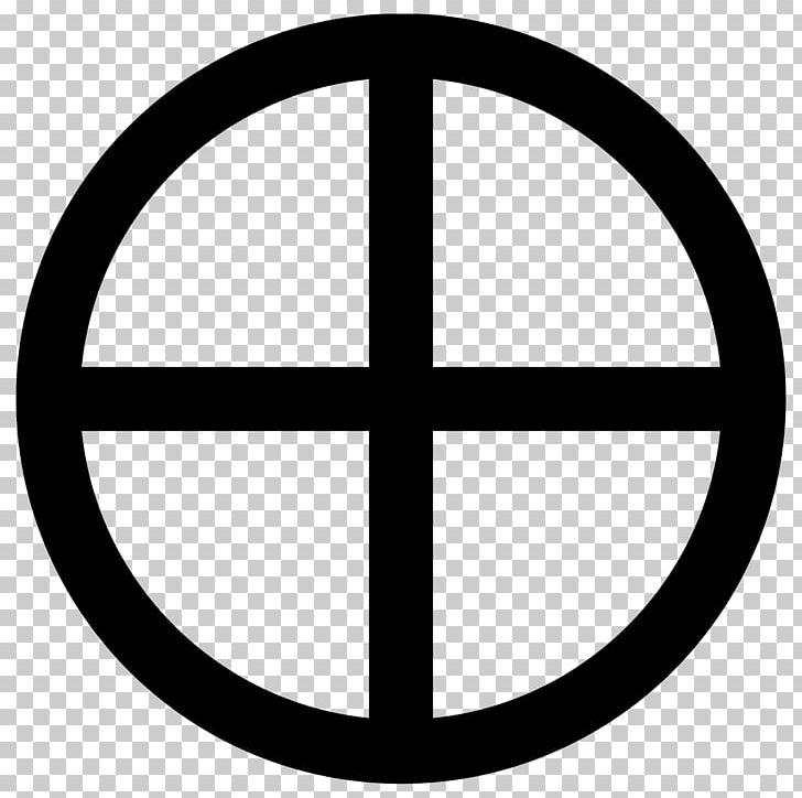 Earth Symbol Planet Symbols Sun Cross PNG, Clipart, Angle, Area.