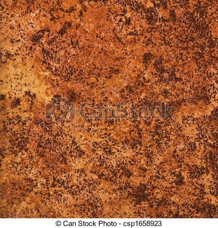Stock Photos of Earth Tone Ceramic Tile Square Abstract Background.