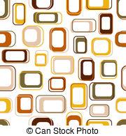 Earth tones Illustrations and Stock Art. 756 Earth tones.