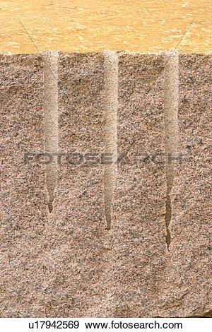 Stock Photograph of masonry, wall, pattern, texture, earth tones.