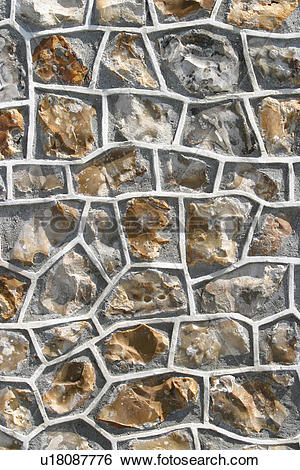 Stock Images of stone, masonry, wall, pattern, texture, earth.