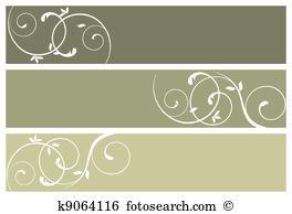 Earth tones Clip Art and Illustration. 302 earth tones clipart.