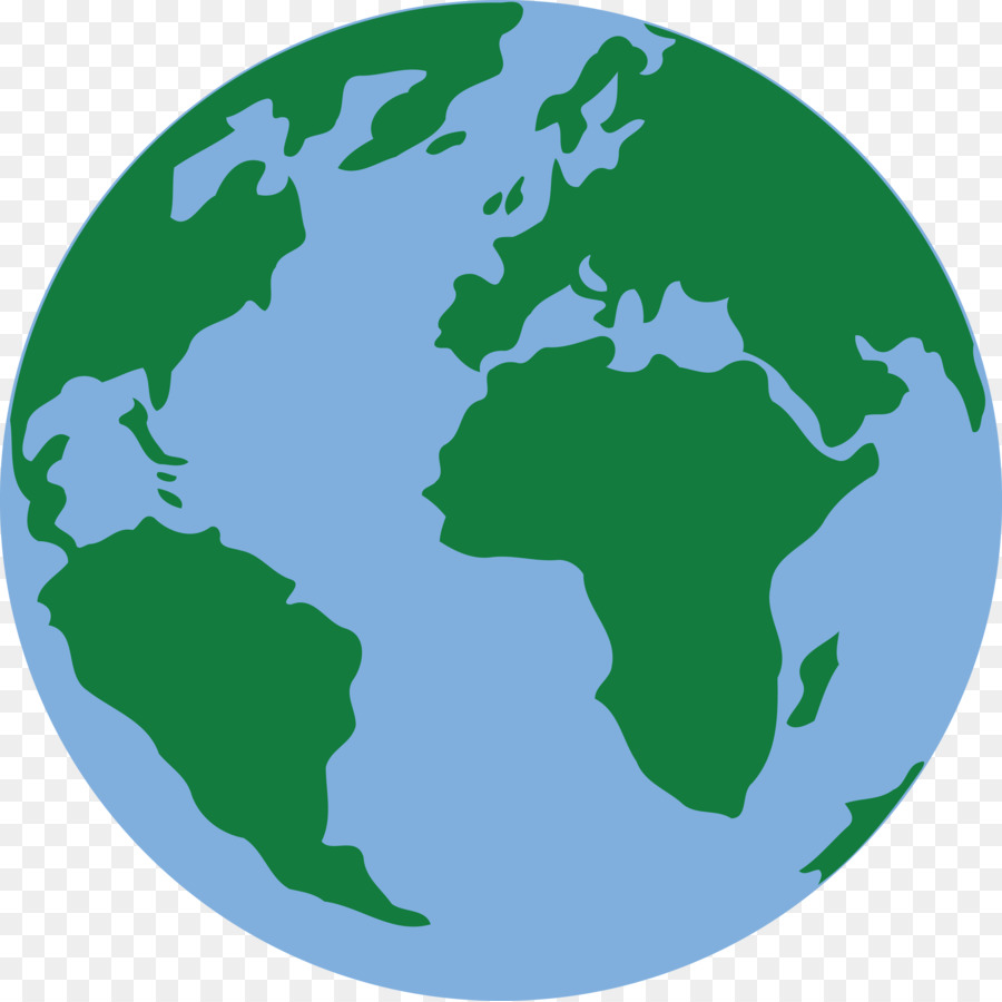 Free Earth Clipart Transparent, Download Free Clip Art, Free.